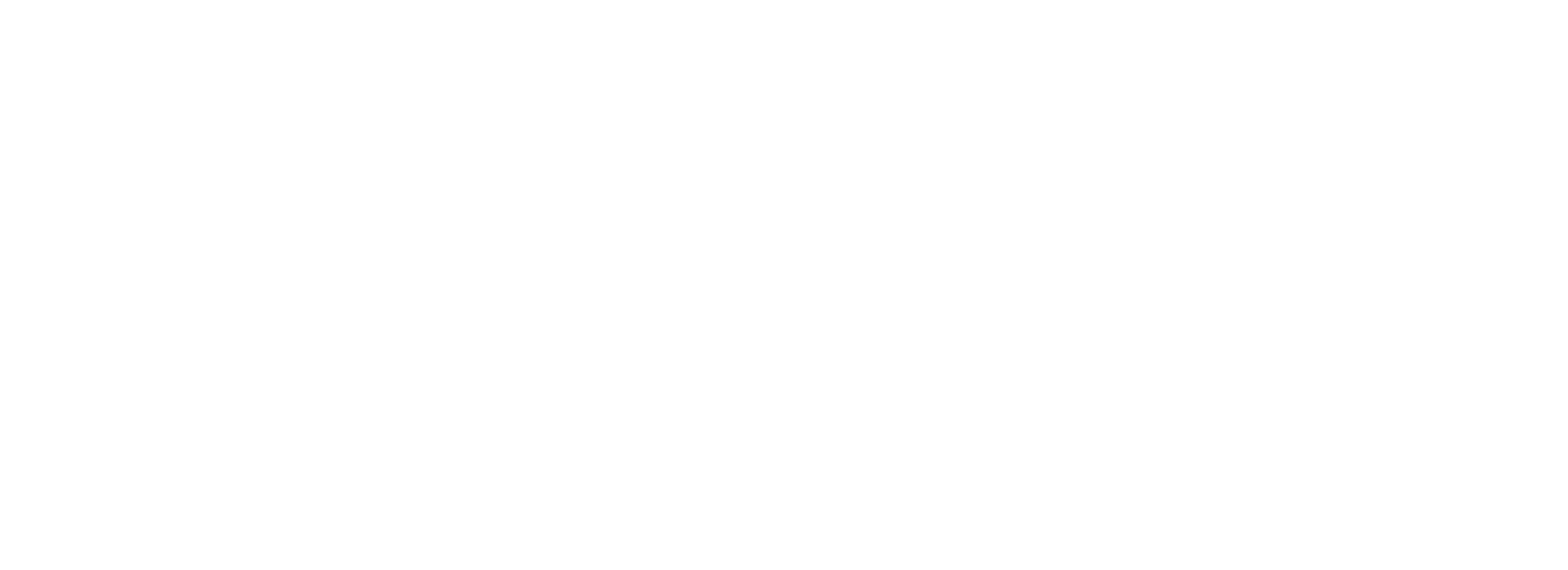 Garland Area MakerSpace