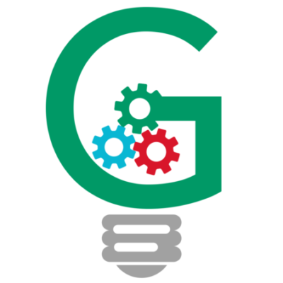 Group logo of GAM Cluster