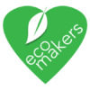 Group logo of EcoMakers Cluster